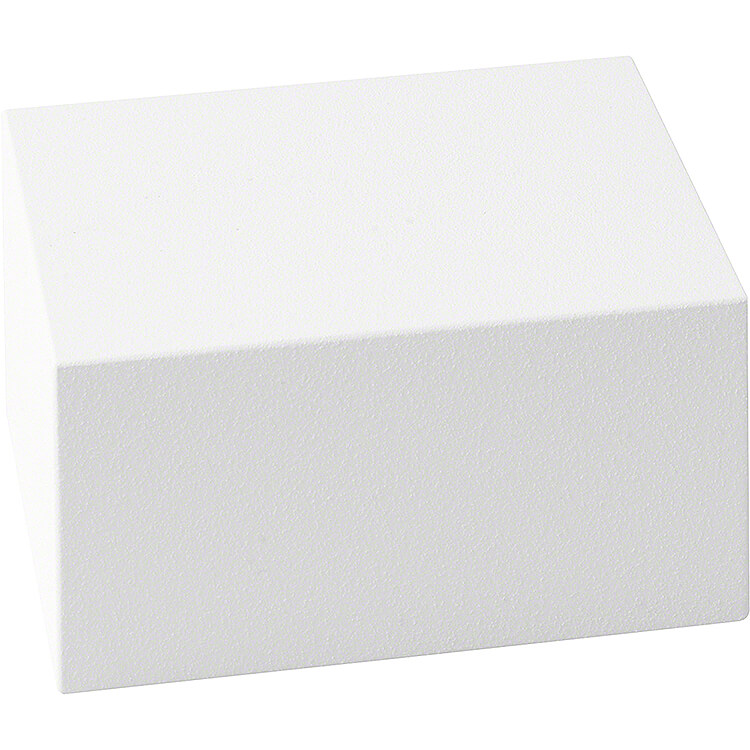 Decoration Cube  -  4,4cm / 1.7 inch