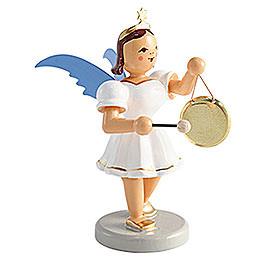 Angel Short Skirt Colored, Gong  -  6,6cm / 2.6 inch