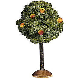 Apple Tree Large  -  13cm / 5.1 inch