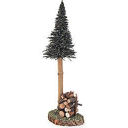 Baum Sommer  -  38cm