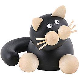 Katze Hilde Schmusekatze  -  5,5cm
