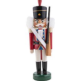 Nussknacker Husar  -  14cm