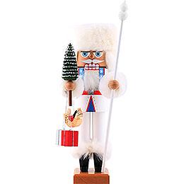 Nussknacker Russischer Weihnachtsmann  -  27cm