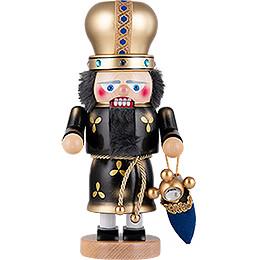 Nussknacker Troll Russischer Weihnachtsmann  -  30cm