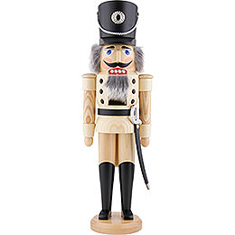 Nutcracker  -  Hussar Natural Colors  -  50cm / 20 inch