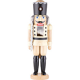 Nutcracker  -  King Natural Colors  -  50cm / 20 inch