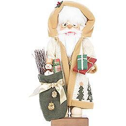 Nutcracker  -  Nordic Santa  -  Limited Edition  -  48cm / 19 inch