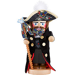 Nutcracker  -  The Bavarian  -  30cm / 11.5 inch  -  Limited Edition
