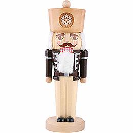 Nutcracker  -  Traditional Nutcracker  -  30cm / 12 inch