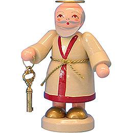 Peter  -  Standing  -  6cm / 2,3 inch