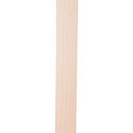 Plank  -  20cm / 7.9 inch