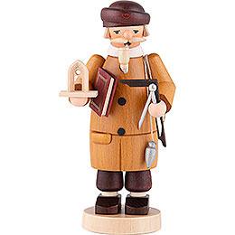 Smoker  -  Builder  -  18cm / 7.1 inch
