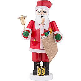 Smoker  -  Santa  -  34cm / 13.4 inch