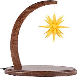 Star Arch A1e Yellow  -  29cm / 11.4 inch