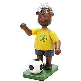 World Cup Bengelchen Brasil  -  6,5cm / 3 inch