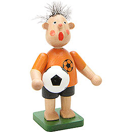 World Cup Bengelchen Netherlands  -  6,5cm / 3 inch